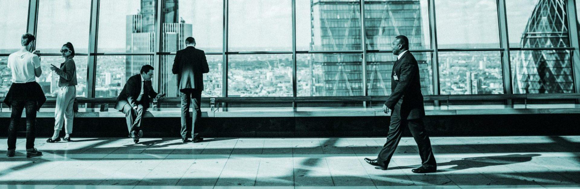 business_aqua-e1465233005222